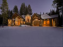 cabin style home plans beautiful pacific northwest home designs photos interior design