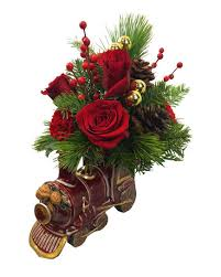 fort myers florist fort myers florist christmas express fort myers florist
