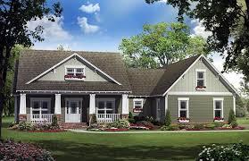 craftsmen house plans bungalow craftsman house plan 59192