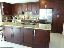 kitchen cabinets wholesale online price of kitchen cabinets cheap online india cost per linear foot