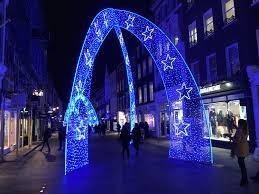 london christmas lights walking tour charity christmas lights walk 2017 westminster walks
