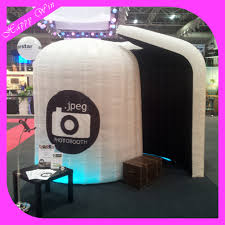 Photo Booth Sales 6m Booth Tent Source Quality 6m Booth Tent From Global 6m Booth