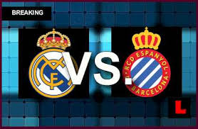 la liga live scores and table real madrid vs espanyol 2014 score en vivo delivers la liga table