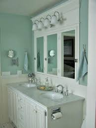 large bathroom cabinet narrow recessed medicine cabinet deluxe