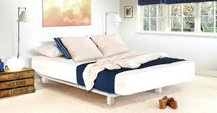 somerset bed frame u2013 savalli me