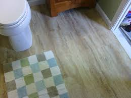 Allure Laminate Flooring Trafficmaster Allure Grip Plus