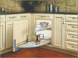 slide out drawers for kitchen cabinets drawers for kitchen cabinets great 66 great graceful pull out