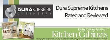 ultracraft cabinets reviews dura supreme kitchens reviews dura supreme cabinets reviewed