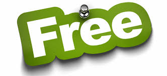 the 5 best free marketing tools score