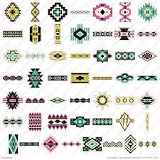 southwestern designs southwestern designs cricut everyday cartridge southwest
