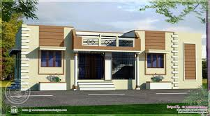 kitchen front design best kitchen front design contemporary 3d