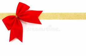gold gift wrap gold gift wrap on stock photo image of packaging 1545498