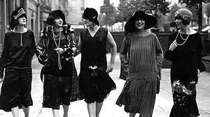 womens 1920 fashion womens fashion