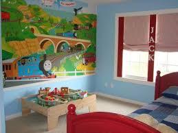 train bedroom thomas the train bedroom decor wall art deboto home design