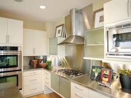 kitchen fasade backsplash fasade ceiling tiles tin backsplash kitchen backsplash faux tin backsplash panels faux tin