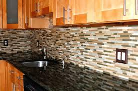 cost of subway tile backsplash tiles glass tile backsplash trim glass tile backsplash edge
