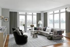 home interior design brooklyn interior design ideas brooklyn homeowners combine three units