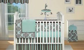 Mini Crib Bedding Set Boys by Exotic Photograph Duwur Horrible Isoh Interesting Yoben Cute