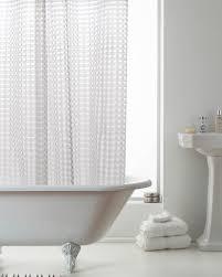 Transparent Shower Curtains Flagrant Shower Curtains Wayfair And Mountain Shower Curtain In