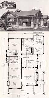 chicago bungalow floor plans collection house plans craftsman bungalow style photos best