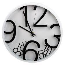 Best Clocks Images On Pinterest Wall Clocks Clock Wall And - Modern designer wall clocks