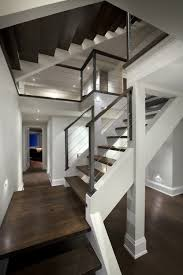 43 best stair railing images on pinterest stairs architecture