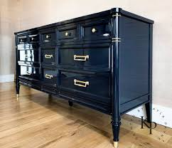 spray paint kitchen cabinets high gloss automotive paint on furniture painted by payne