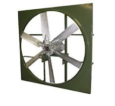 commercial sidewall exhaust fan inline propeller fans sidewall exhaust fans new york blower company