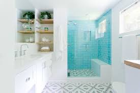 beautiful bathroom ideas 10 beautiful bathroom ideas to inspire your remodel obelisk home