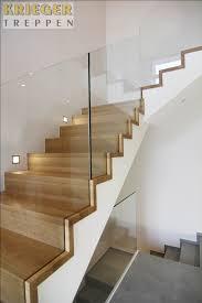 de pumpink schlafzimmer farben vorschläge - Treppen Glasgelã Nder