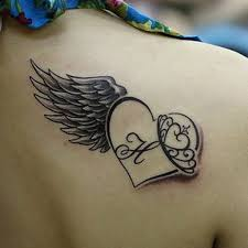 best 25 wing tattoo designs ideas on pinterest shoulder wing