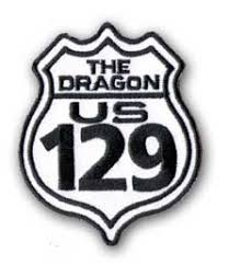 us129 patch