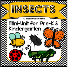 gear up for spring with these printable learning worksheets the