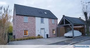 maison a louer 4 chambres maison à louer à incourt roux miroir 4 chambres 2ememain be