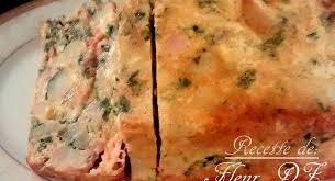 recette de cuisine choumicha chhiwate choumicha archives amour de cuisine