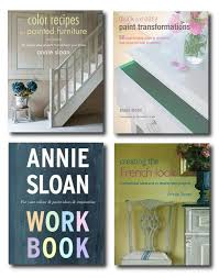 50 decorating books worth looking at