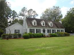 properties for sale homes for sale suffolk va chorey and