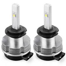 convert halogen track lighting to led cree h7 led headlight conversion kit h7 led headlight bulbs