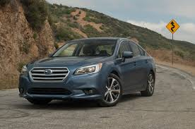 burgundy subaru legacy 2016 midsize sedans what to expect from chevrolet nissan and more