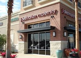maternity store motherhood maternity