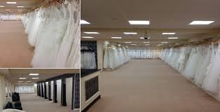 wedding dress outlet factory wedding dress factory outlet bolton dress shops