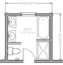 bathroom design template bathroom design ideas ideas designing bathroom layout