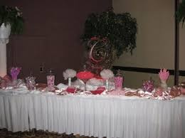 Where To Buy Candy Buffet Jars by Candy Buffet Jars For Sale Weddings Fun Stuff Planning