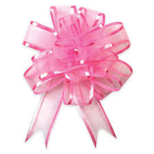 ribbon and bows buy ribbons and bows online at wholesale prices
