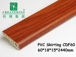 Skirting Laminate Flooring China Floorng A Essories Of U0026 Aret 0mm Height Glue