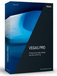 Punch Home Design Free Download Keygen Sony Vegas Pro 15 Serial Keygen Free Download