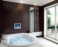 modern bathroom tubs 20 bathroom remodeling ideas for built in