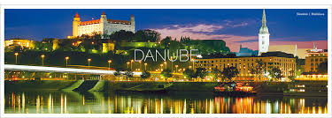 Winter River Cruises Archives River Cruise Experts Danube River Cruise Experts See The Best Danube Cruise Values