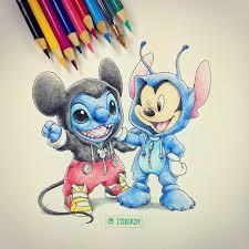 Jack Skellington Comforter Set 543 Best Disneyana Images On Pinterest