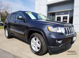 green jeep grand cherokee used jeep grand cherokee for sale in bowling green ky 253 used